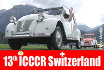 banner_icccr_interlaken