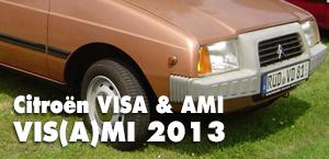 banner-visami-13