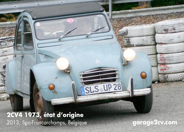 2cv4 1973 02