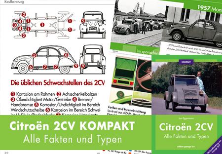 Citroen2CV_Kaufberatung