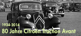 teaser-80-jahre-citroen-traction-avant