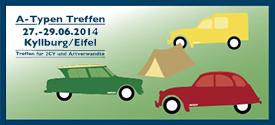 a-typen-treffen-2014-kyllburg