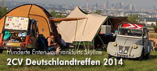 2cv-deutschlandtreffen-2014-2