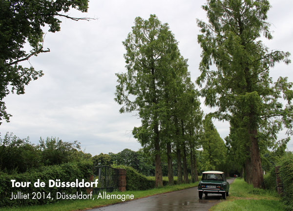 tour de duesseldorf 009