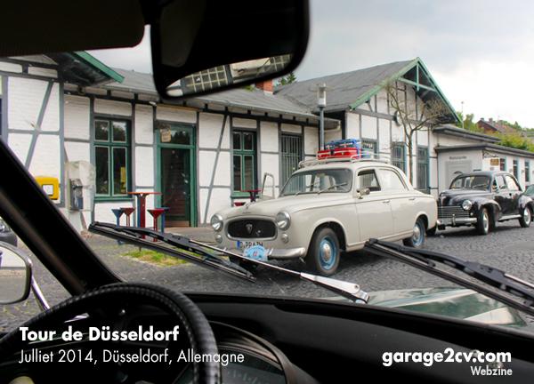 tour de duesseldorf 014