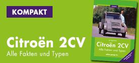 teaser-citroen-2cv-kompakt-buch