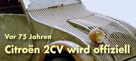 teaser-citroen-2cv-wird-offiziell-1939