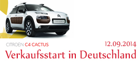 teaser-citroen-c4-cactus-verkaufsstart-in-deutschland