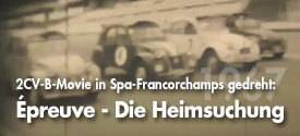 teaser-2cv-in-spa-francorchamps-1967_epreuve