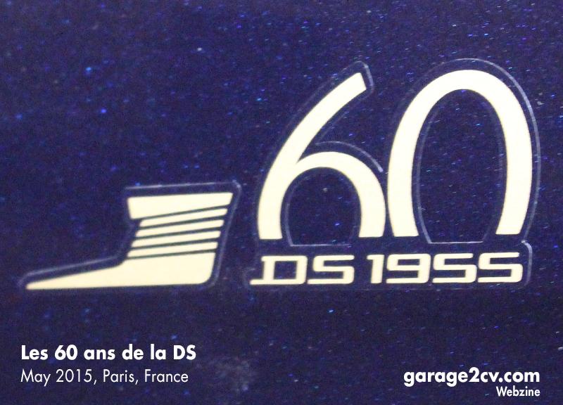60ansdeladsaparis009