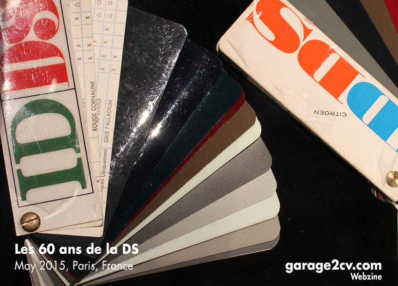 Paris60ansdelads001