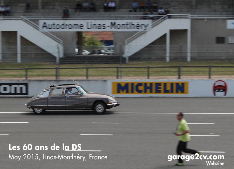 Paris60ansdelads005