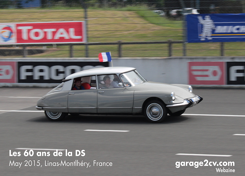 Paris60ansdelads006