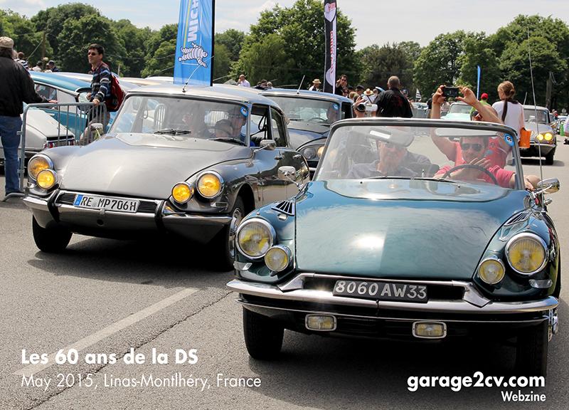Paris60ansdelads007