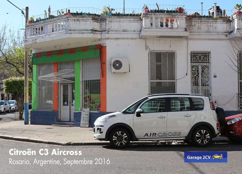 citroen-c3-aircross