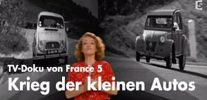 banner-krieg-der-kleinen-autos-citroen-renault