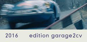 banner_katalog_edition_garage2cv