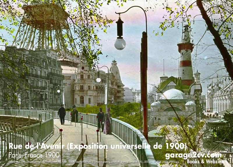 rue-de-l-avenir-exposition-universelle-paris-1900