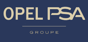 Übernimmt Peugeot Citroën die Adam Opel AG ? Jetzt bei Garage 2CV