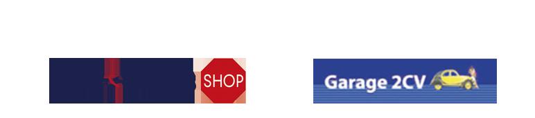 buchundmotor-garage2cv-Logo-Small