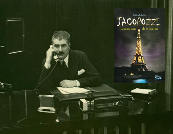 jacopozzi