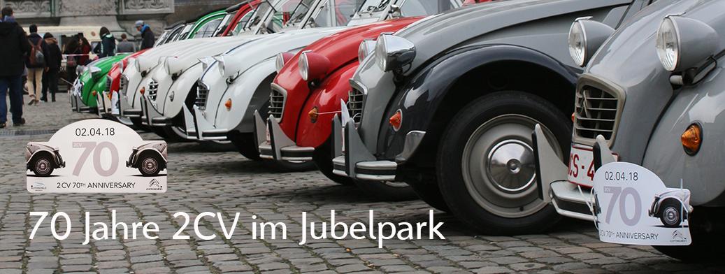 banner-70-jahre-2cv-im-jubelpark