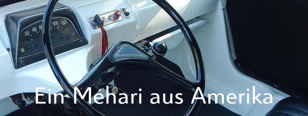 banner-ein-mehari-aus-amerika