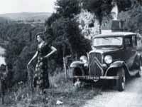Foto: Citroën Communication