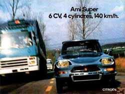 Ami Super