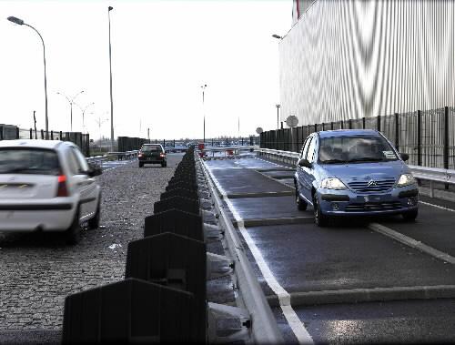 Bild: Garage2CV 2002 / CITROËN Direction de la Communication