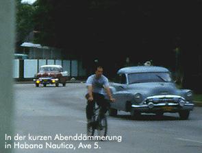 Bild: Archiv garage2cv/Eggermann