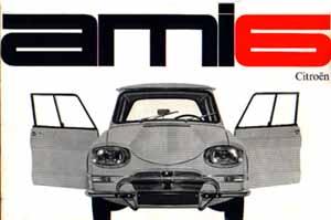 ami6 1962