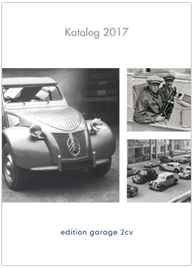 edition_garage2cv_katalog_2014