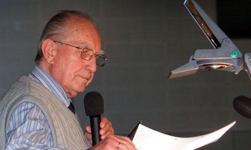 Verlag Peter Kurze 2004 - Alle Rechte vorbehalten.