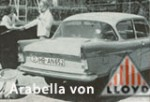 banner arabella
