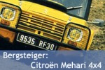 banner mehari 4