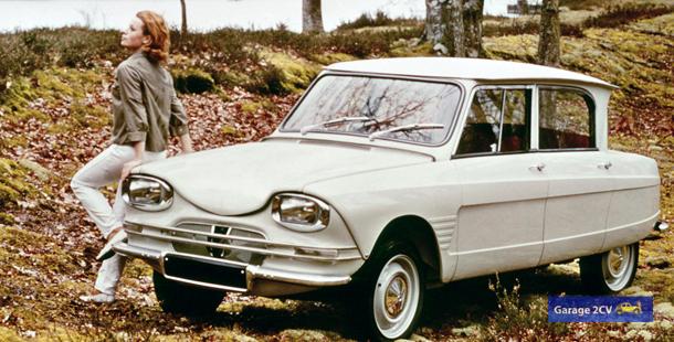 es geschah in frankfurt ami6 vorstellung 1961