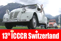 banner_icccr_interlaken