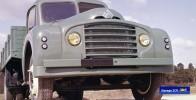 citroen lastwagen autoraupen und kuehlschraenke