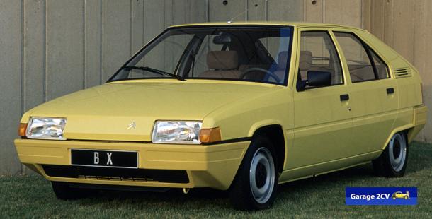 Das beste Auto der Welt ist selten geworden: Von den 141.228 offiziell importierten Fahrzeugen waren am 1. Januar 2011 nur noch 1.884 Stück in Deutschland zugelassen. Bild: Citroën / Archiv garage2cv