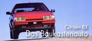 citroen_bx_das_baukastenauto_editiongarage2cv_teaser