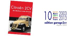 10_jahre_edition_garage2cv_der_doeschwo_in_der_schweiz