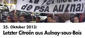 teaser-citroen-schliesst-aulnay-sous-bois