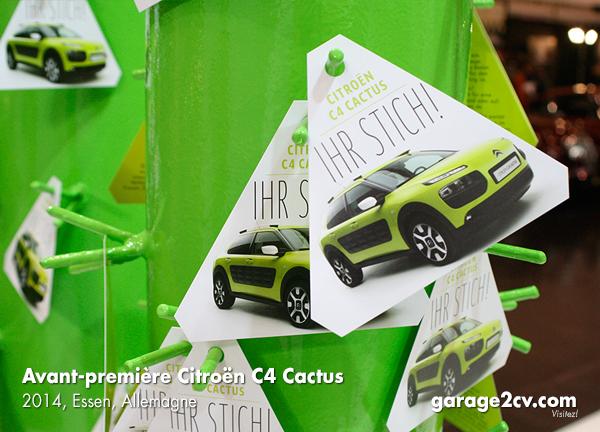 cactusavantpremiere2014essen3