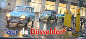 teaser_tour_de_duesseldorf