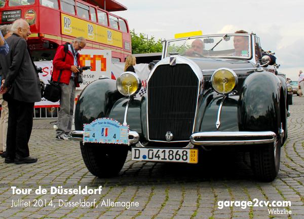 tour de duesseldorf 011