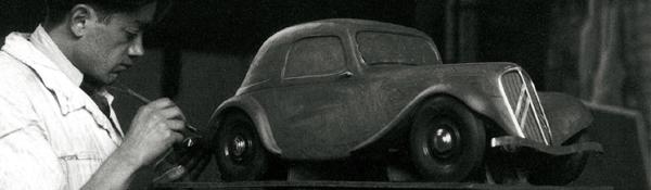 lesung-bonutto-garage2cv1