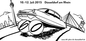 banner-60-jahre-citroen-ds-duesseldorf