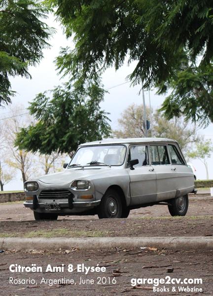ami8 Rosario1