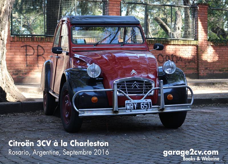 citroen-3cv-charleston